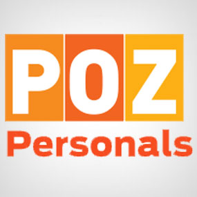 Free hiv dating personals