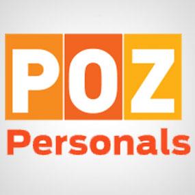 free gay poz dating app