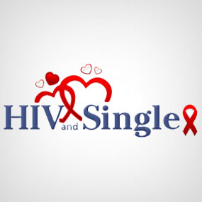 Hookup sites for hiv positive people