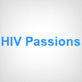 free black hiv dating