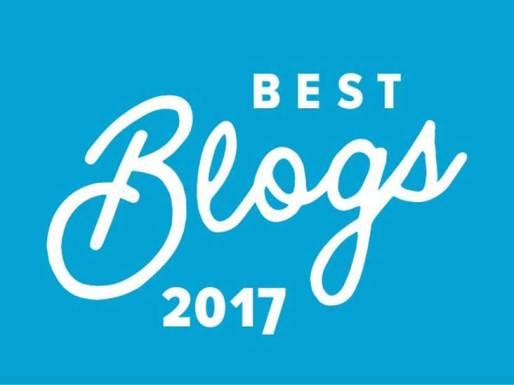 caa7933608291 Best Weight Loss Blogs of 2018