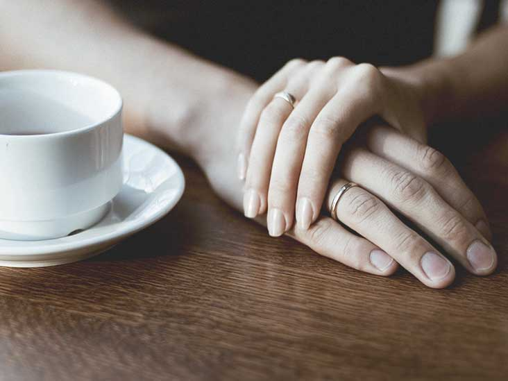 what are the symptoms of rheumatoid arthritis