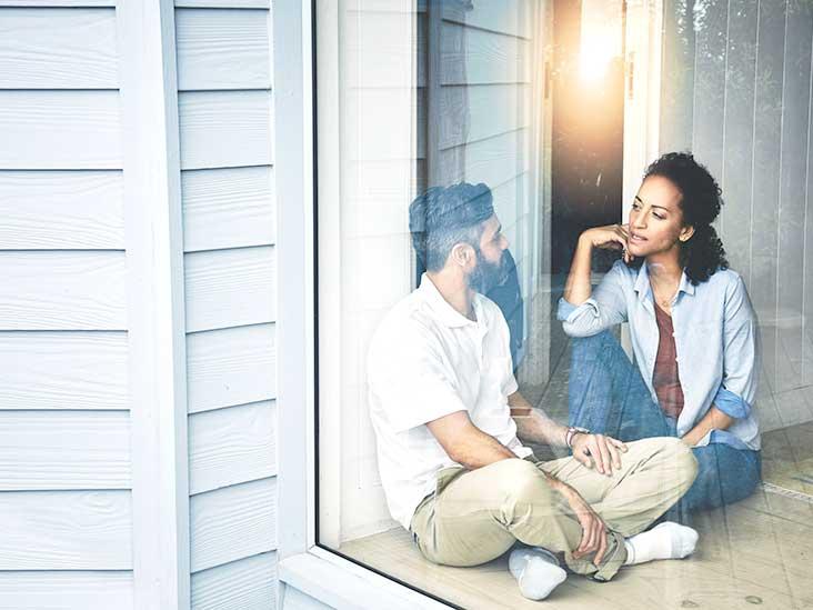 bipolar relationship stories
