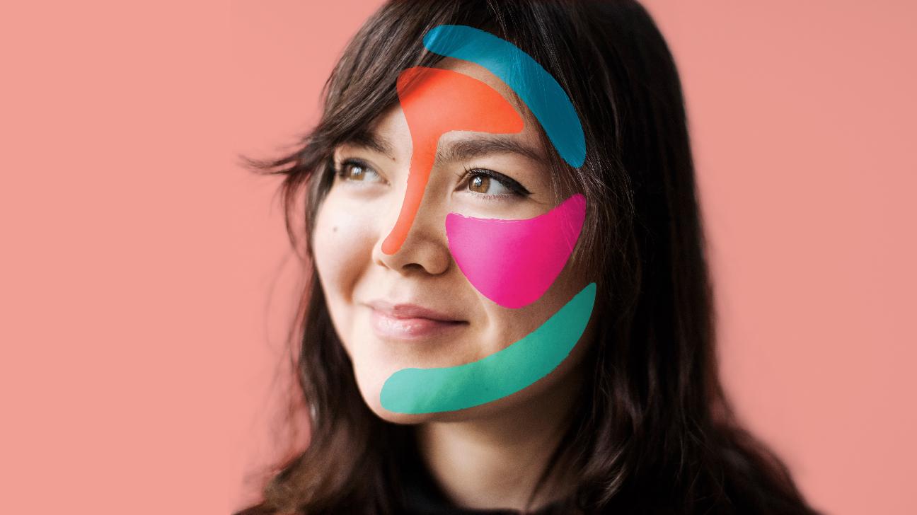 Survey says facial get rid of acne pics 85