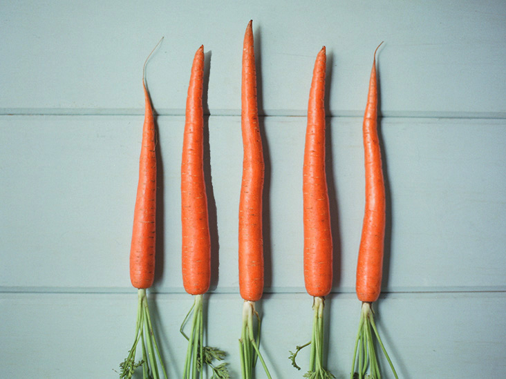 8 Penis-Friendly Foods to Boost T-Levels, Sperm Count, and More