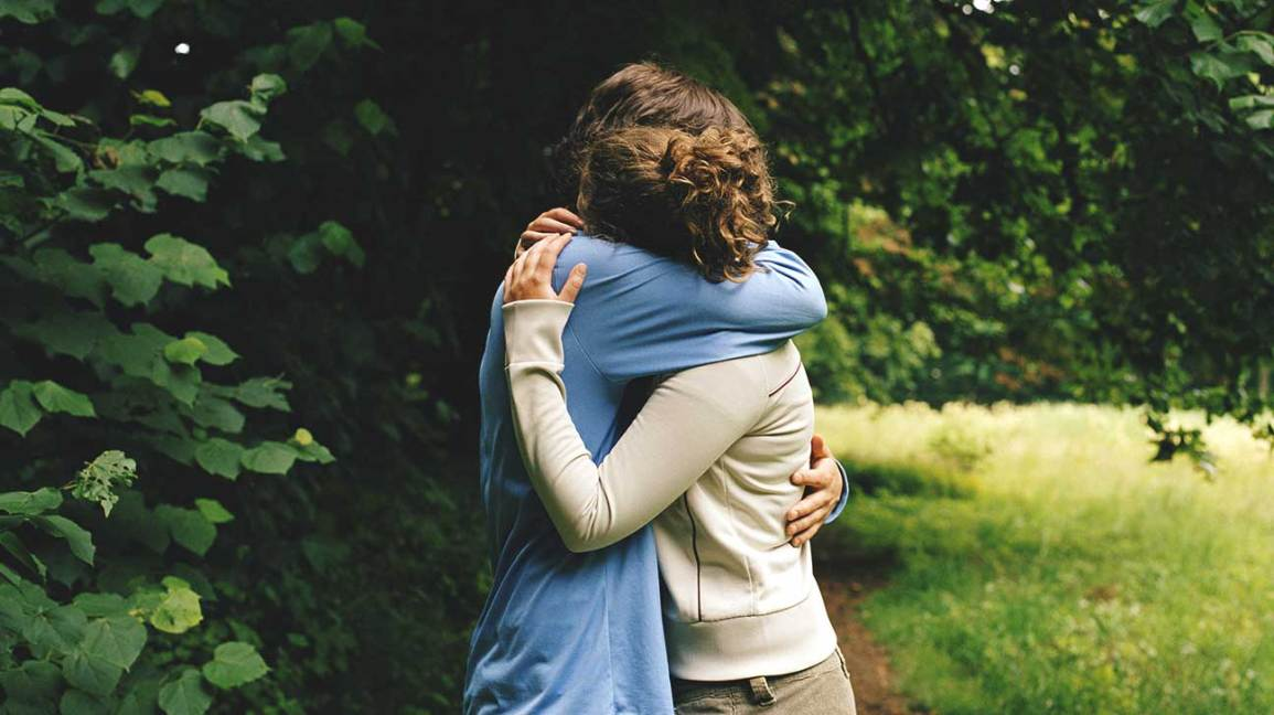 3 Ways to Support Your Partner with a Chronic Condition