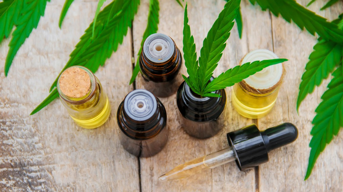 CBD Oil for ADHD in Children and Adults: Does It Work?