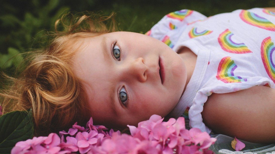 Rainbow Baby: Origin, Meaning, and What It Means to Parents