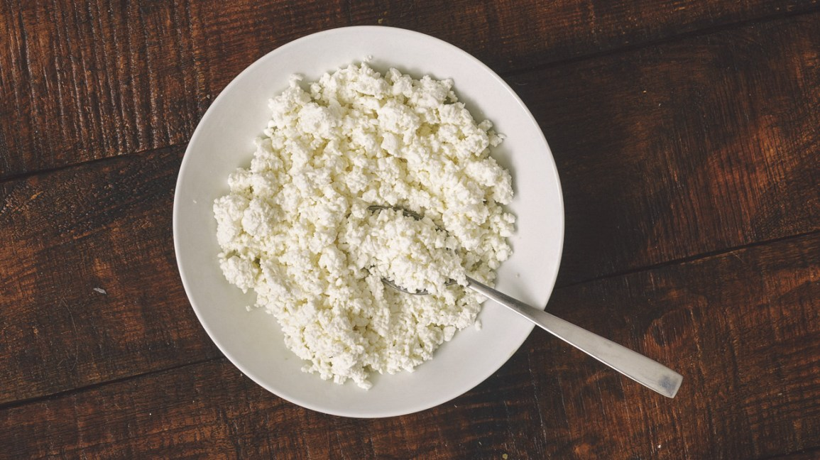 Cottage Cheese Diet Pros Cons Is It Healthy And More