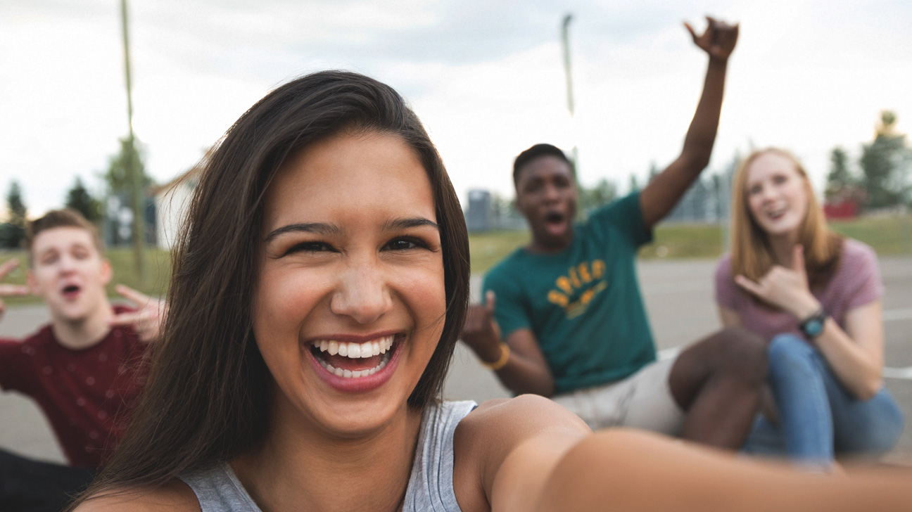 high school dating tips for girls age 2