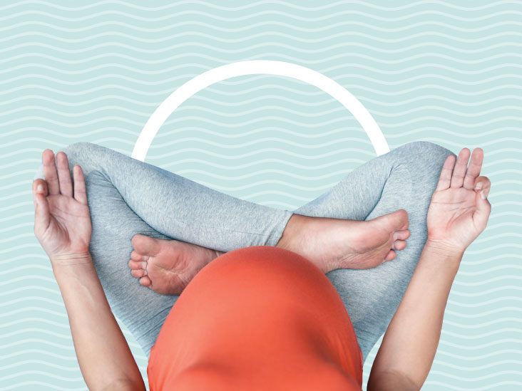 From Orgasms to Odd Scents: 10 Weird, but Totally Normal Ways Pregnancy  Changes the
