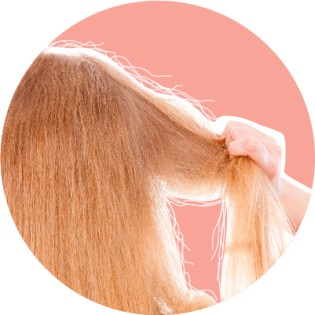 A Guide to Damaged Hair and 15 Ways to Fix It