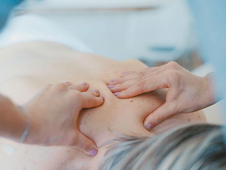 smile thai massage swedish big boobs