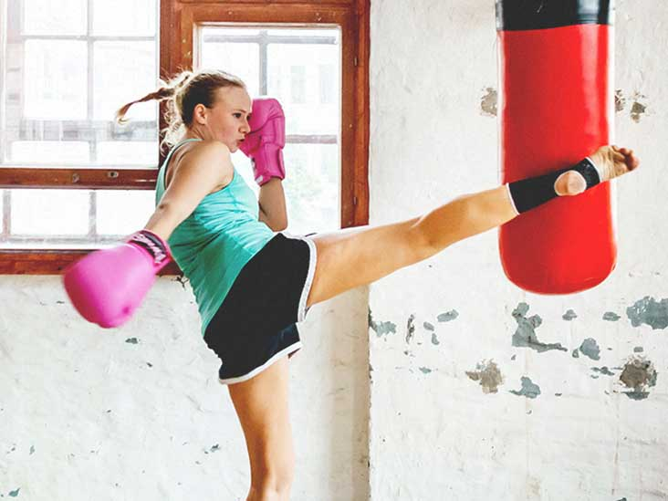 e70b5ae53e 13 Benefits of Aerobic Exercise  Why Cardio Fitness Is Important