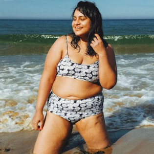 79c1c92432dcf What a Beach Body Means to You