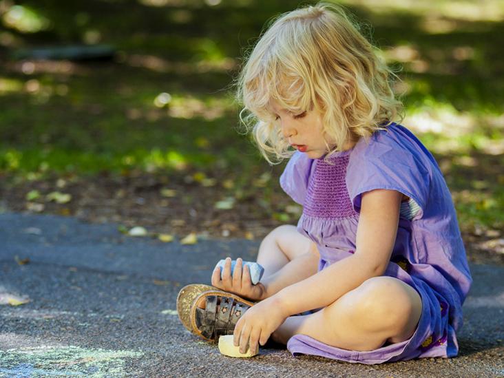 Theme, interesting toe walking in adults treatment that interrupt