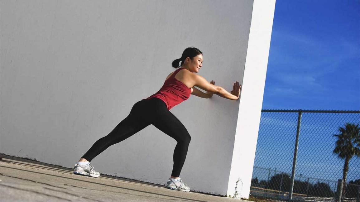 5+ Ways to Get Rid of Shin Splints