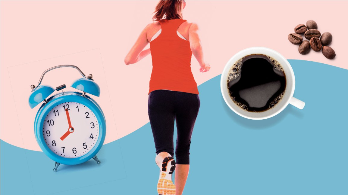 how to reset and supercharge your metabolism in 3 days