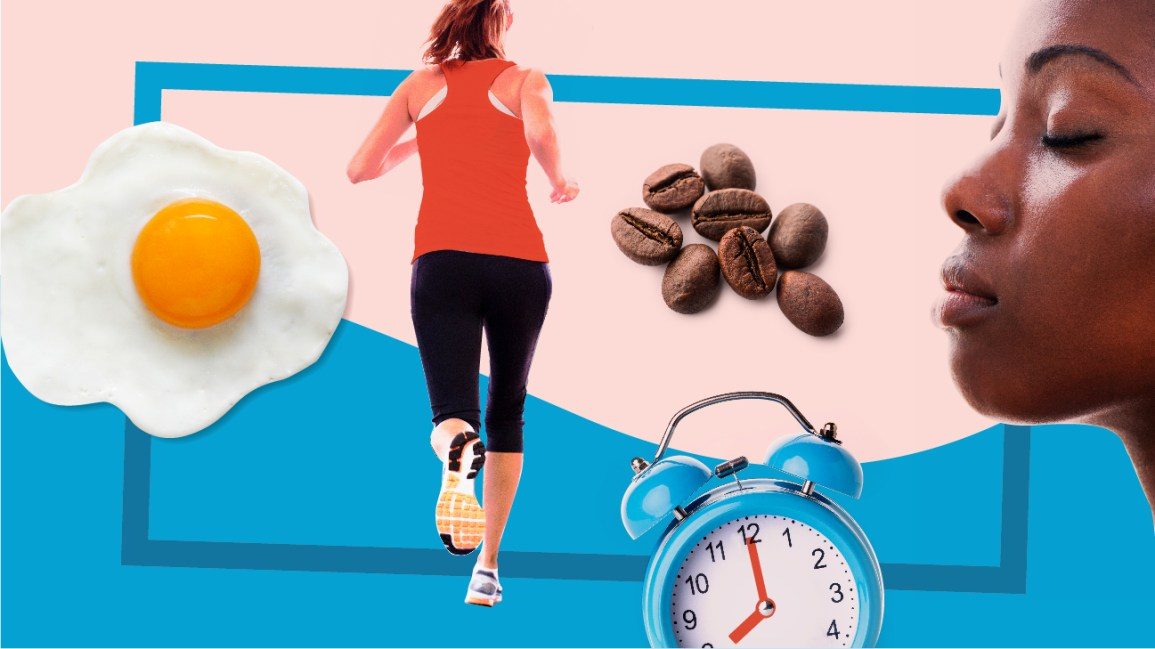 Reset and Supercharge Your Metabolism