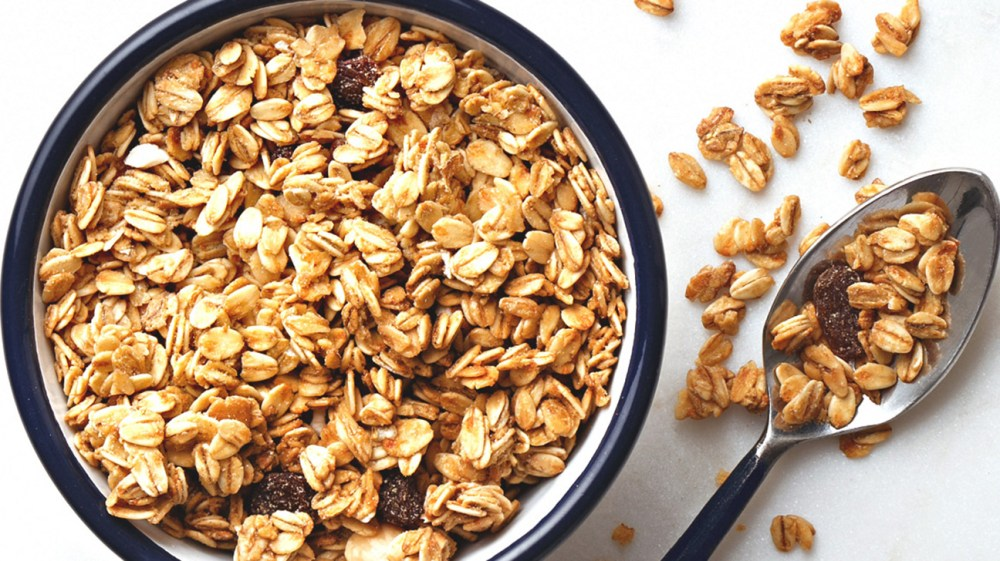 medium resolution of oat allergy symptoms causes and treatment