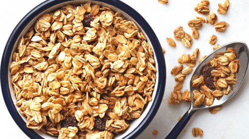 small resolution of oat allergy symptoms causes and treatment