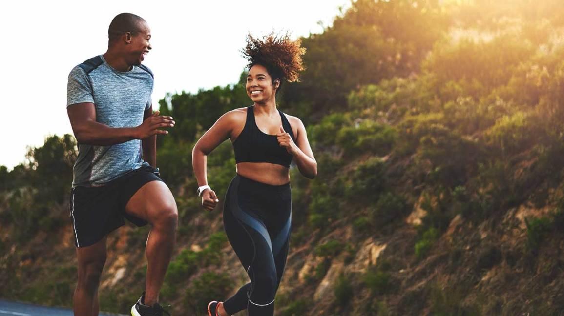 The Best Exercises for Better Sex
