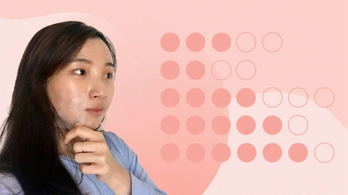 From Medicated to Microneedle: 9 Acne Patches to Try