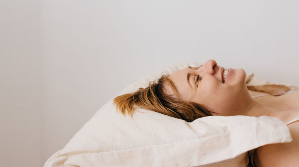 Why Orgasmic Meditation May Be the Relaxing Technique You Need