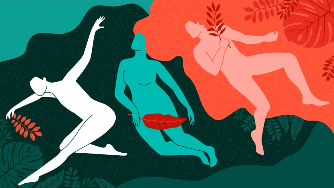 4 Stereotypes About Eating Disorders and Gender That Need to Go