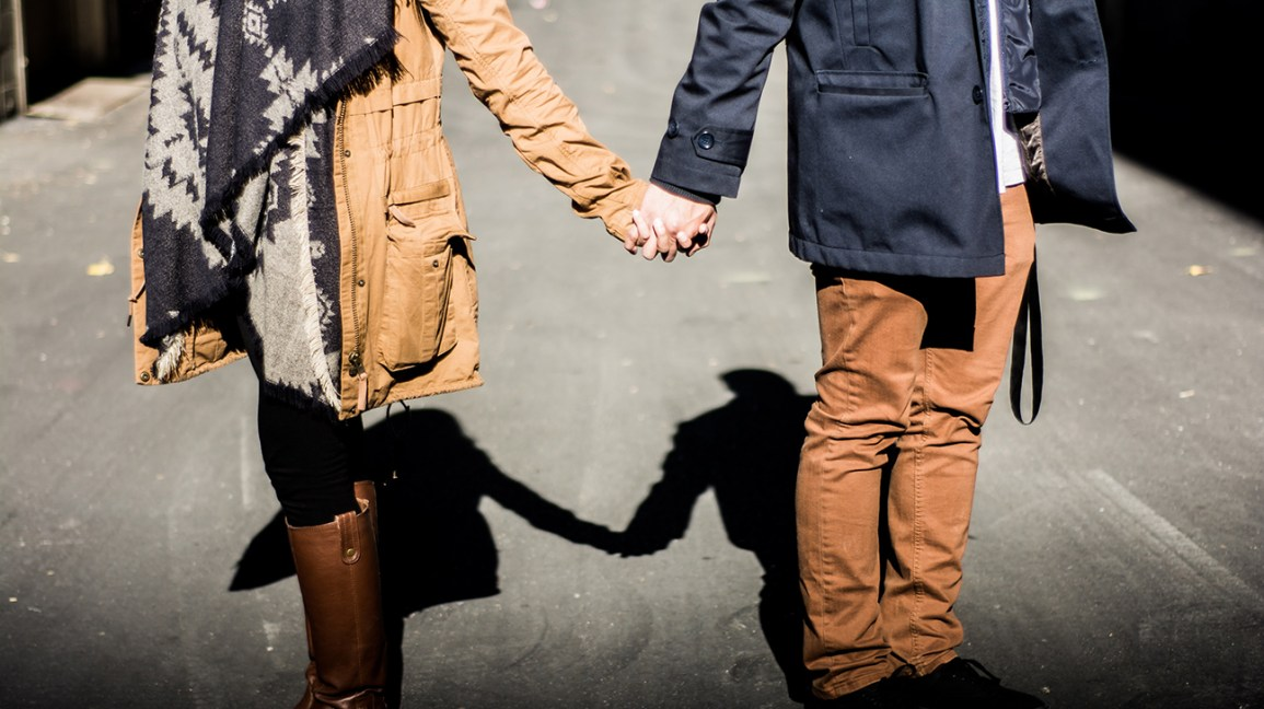 Breaking Up Is Hard to Do: These 9 Tips Can Help