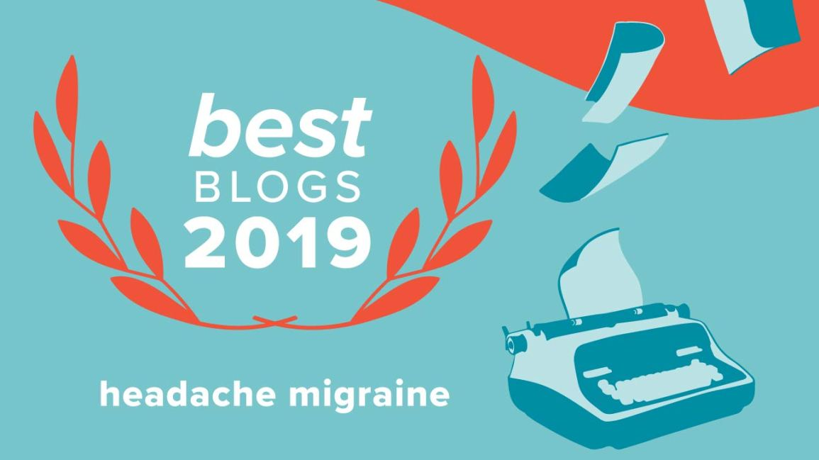 The Best Headache and Migraine Blogs of 2019