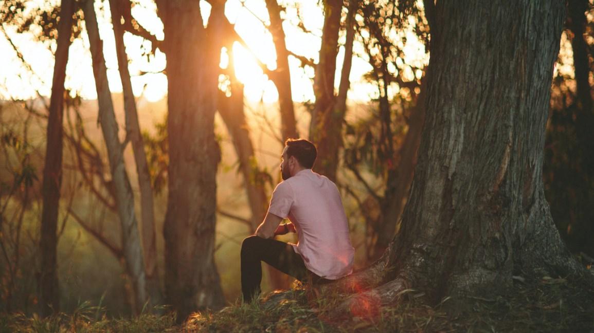 I Don't Like Meditating. Here's Why I Do It Anyway