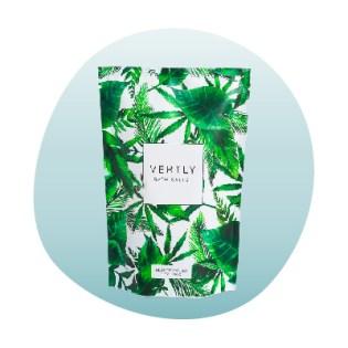 vertly