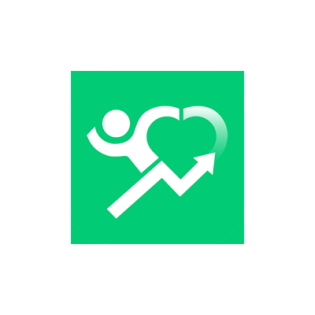 التطبيقات الالكترونية الصحية