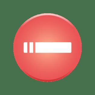 livre de fumo