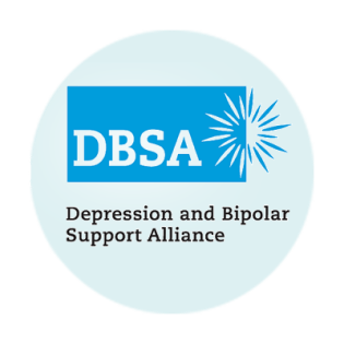 bipolar blogs