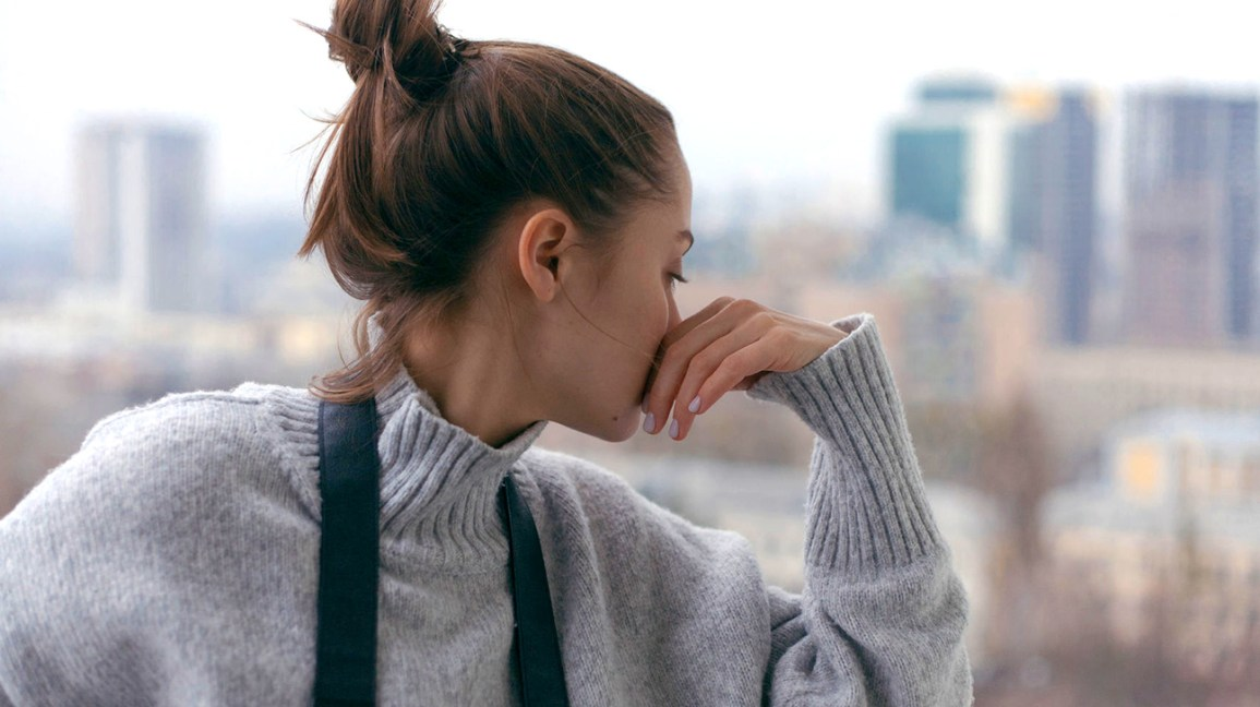 How Social Rejection Causes Stress and Inflammation