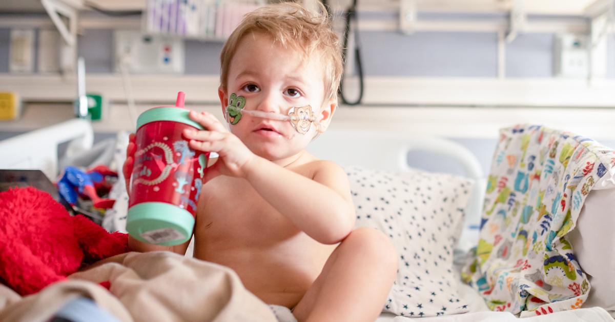 Flu Complications: Pneumonia, Bronchitis, and More