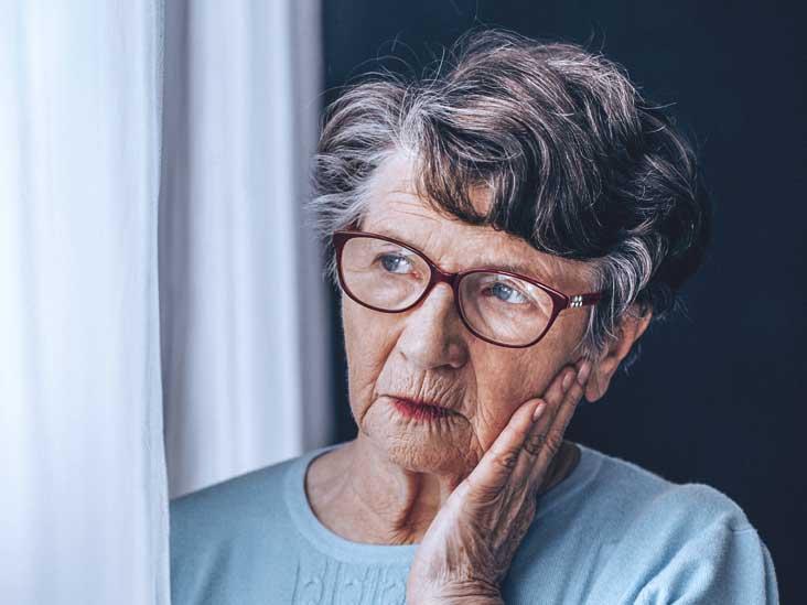 Subdural Hematoma Symptoms Diagnosis And Treatments