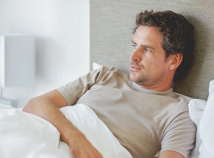 Opinion you discolored sperm prostatitis