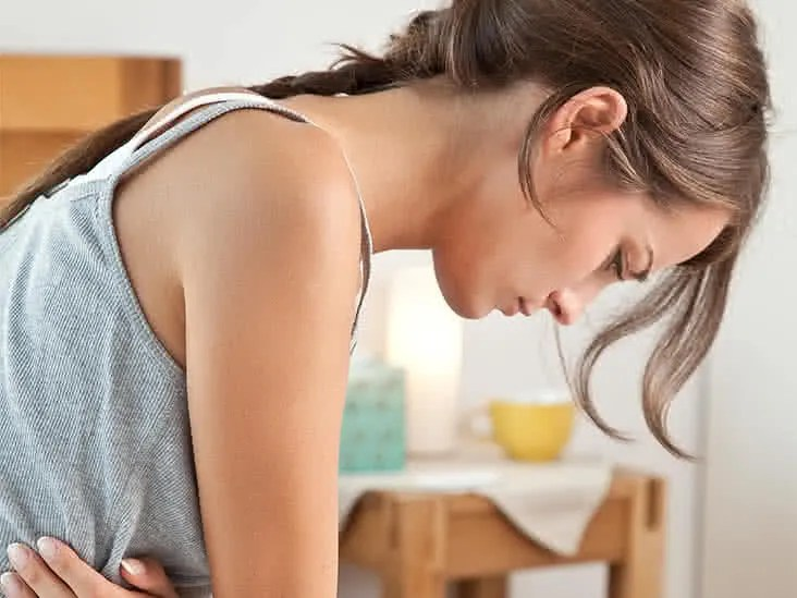 Chafing Treatment Prevention And Causes