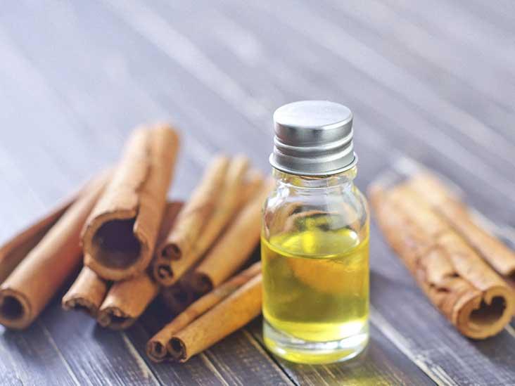 castor oil for erectile dysfunction