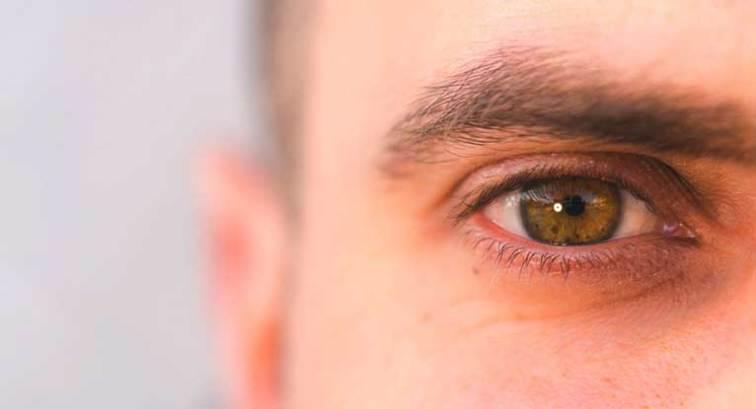 Eye Burning Sensation Causes Symptoms And Diagnosis
