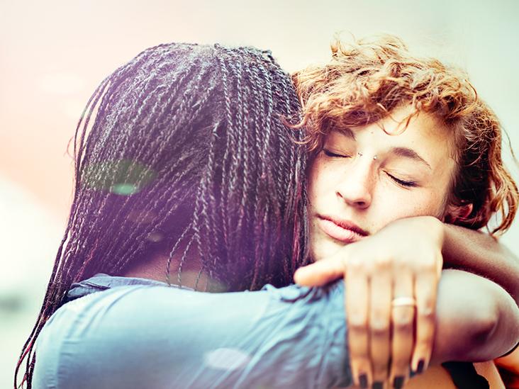 8 ways im basically dating my therapist
