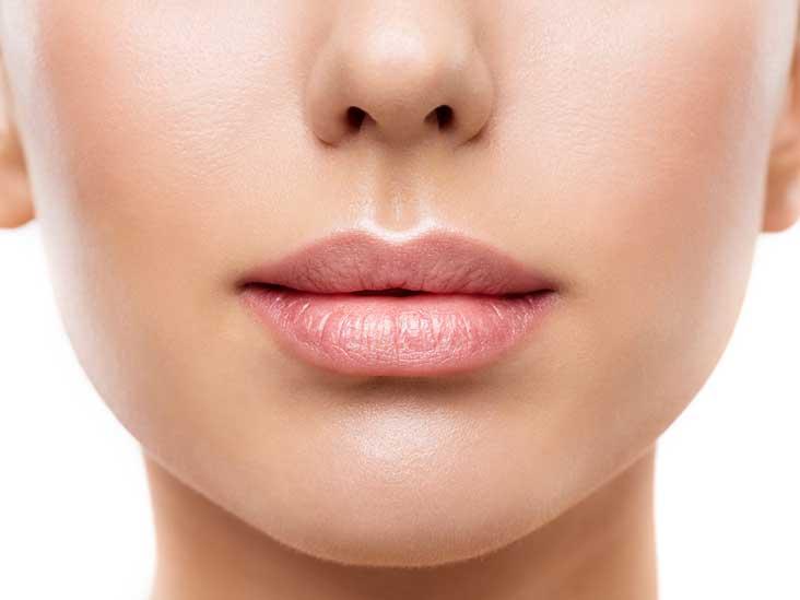 lip fillers pris