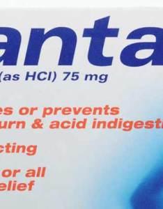 also zantac for babies is it safe rh healthline