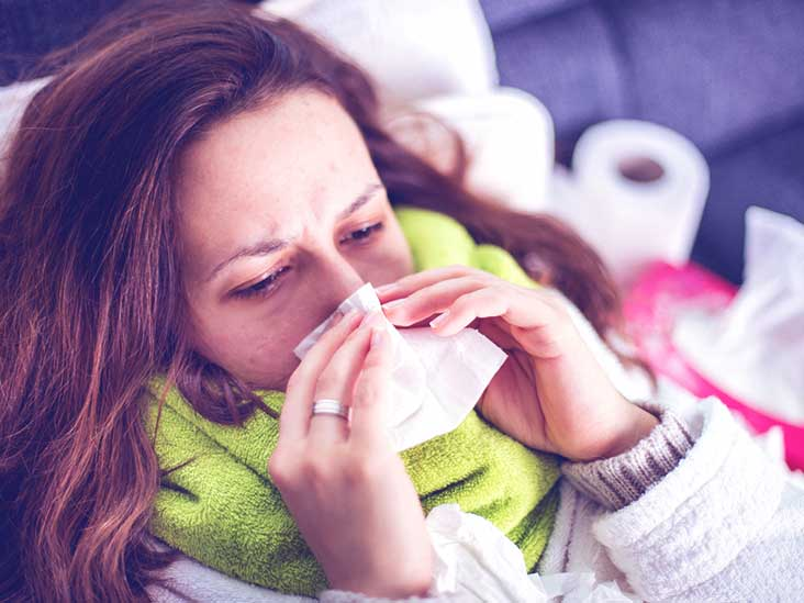 High Adult onset fever sudden myalgia
