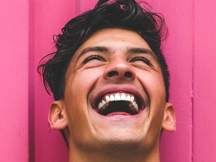 11 Ways to Keep Your Teeth Healthy
