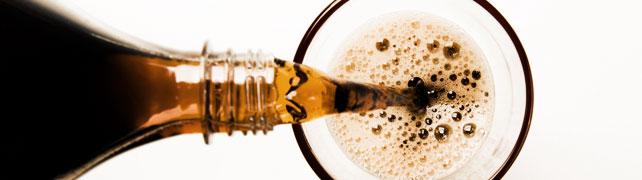 Makanan dan Minuman Terburuk untuk Gigi- Global Estetik Dental Care