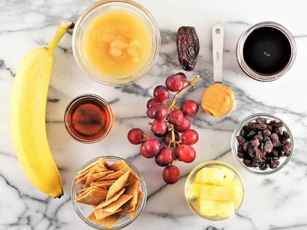 Image result for Individualized Diet May Be Best Course for People with Diabetes